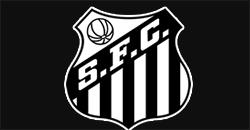 Logo-42