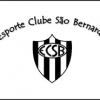 Peneira de Futebol São Bernardo em 2015 já está agendada